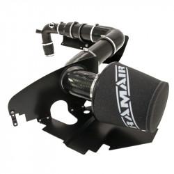 Direktszűrő rendszer RAMAIR (Stage 2 - 90mm) 2.0 TFSI K04 Audi S3/ Seat CUPRA R/ VW GOLF 30