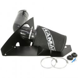 Direktszűrő rendszer RAMAIR - Audi A3/ Seat Leon / VW Golf/ - 1.9 & 2.0 TDI – MK5 & MK6