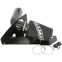 Direktszűrő rendszer RAMAIR - Audi A3/ Seat Leon / VW Golf/ Skoda Octavia - 1.9 & 2.0 TDI – MK5 & MK6