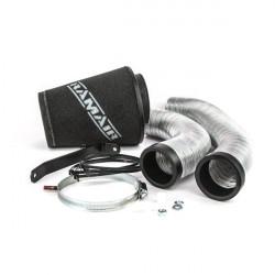Direktszűrő rendszer RAMAIR AUDI A4 2.5TDI V6 110KW (150BHP) 98>01