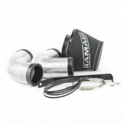 Direktszűrő rendszer RAMAIR BMW E87 1 SERIES 116d/118d/120d/123d 07-12