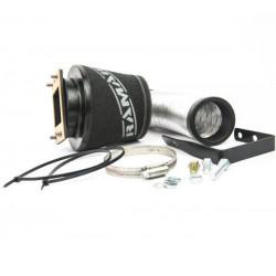Direktszűrő rendszer RAMAIR BMW E30 316I/318I/IS (L-JETRONIC) 87>94