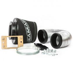 Direktszűrő rendszer RAMAIR BMW E30 320I/323I/325I 12V 82>92