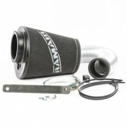 Direktszűrő rendszer RAMAIR BMW E30 320I/323I/325I 12V 82-92