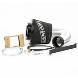 Direktszűrő rendszer RAMAIR BMW E36 320I 24V (150BHP) 09/94 -