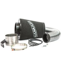 Direktszűrő rendszer RAMAIR BMW E39 520i/523i/528i 98 > 00