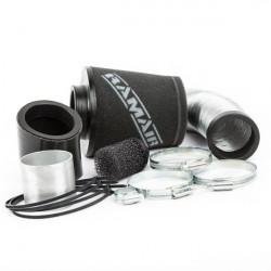 Direktszűrő rendszer RAMAIR BMW E39 520i/523i/528i 98 - 00