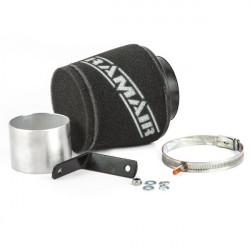 Direktszűrő rendszer RAMAIR FIAT 500 1.2/1.4