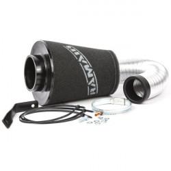 Direktszűrő rendszer RAMAIR OPEL CORSA B ECOTEC 1.4I 16V/1.6I 16V 95-00