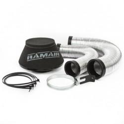 Direktszűrő rendszer RAMAIR RENAULT CLIO MK3 1.4/1.6