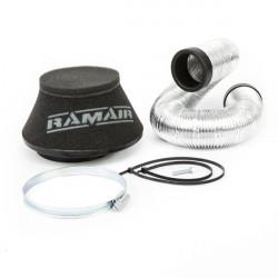 Direktszűrő rendszer RAMAIR RENAULT CLIO 197/200
