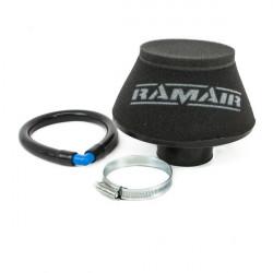 Direktszűrő rendszer RAMAIR SEAT LEON 1.8I 20V 92KW (125BHP) 12/96-
