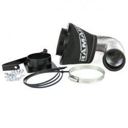 Direktszűrő rendszer RAMAIR VW Golf/Vento MK3 2.0 8v GTi 1994 – 1997 – SR