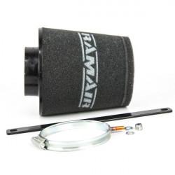 Direktszűrő rendszer RAMAIR VW LUPO 1.6I GTI 16V 120/125BHP 01-