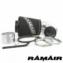 Direktszűrő rendszer RAMAIR AUDI A4 1.6i 101BHP 1995-1999