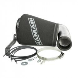 Direktszűrő rendszer RAMAIR BMW E36 316I/318I INC COMPACT 78/85KW, 318IS/TI 103KW 12/93-06/95