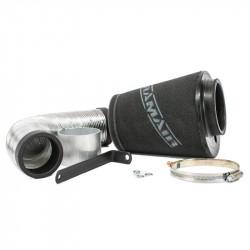 Direktszűrő rendszer RAMAIR BMW R53 MINI COOPER S 1.6I 16V 120KW (163BHP) 02-