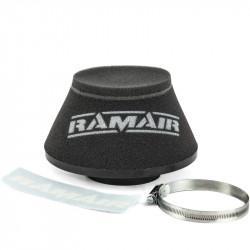 Direktszűrő rendszer RAMAIR BMW Z4 2.5I 24V 141KW (192BHP) 03-