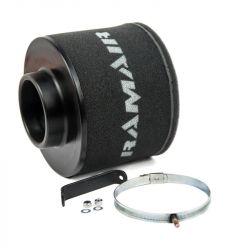 Direktszűrő rendszer RAMAIR BMW E46 330/330i/330Ci/330xi 3.0L 00-05 (Club Spec Kit)
