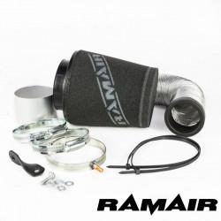 Direktszűrő rendszer RAMAIR FIAT BRAVO & BRAVA 155 HLX/HGT 2.0i 20v