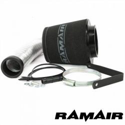 Direktszűrő rendszer RAMAIR FORD FOCUS ST170 125KW (170BHP) 02-