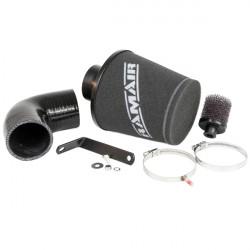 Direktszűrő rendszer RAMAIR Honda Jazz MK2 – 1.4i