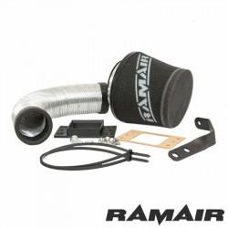 Direktszűrő rendszer RAMAIR OPEL CORSA D & E - 1.0/1.2/1.4