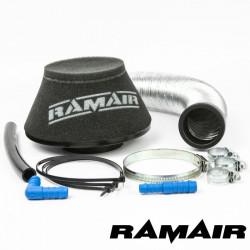 Direktszűrő rendszer RAMAIR NISSAN MICRA K11