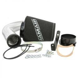 Direktszűrő rendszer RAMAIR VW GOLF 3/VENTO 2.0I GTI 16V 01/93-10/97