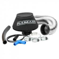 Direktszűrő rendszer RAMAIR VW GOLF MK5 1.6 (excluding 102bhp) 03-09