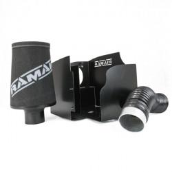 Direktszűrő rendszer RAMAIR BMW Mini Cooper S 1.6 R53
