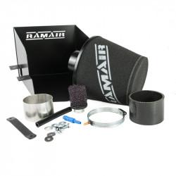 Direktszűrő rendszer RAMAIR BMW Honda Civic EP3 Type R