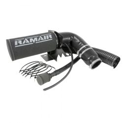 Direktszűrő rendszer RAMAIR DS3 & DS4 1.2 THP & VTI 110/130 & Peugeot 208 & 308 1.2 THP 110/130