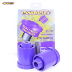 Powerflex Hátsó, bölcső szilent Fiat Bravo (2007 - )