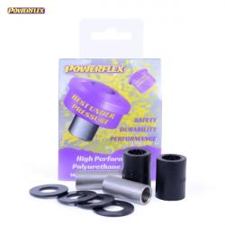 Powerflex Univerzális szilent készlet For Westfield Kit Car Kit Car Range