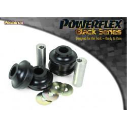 Powerflex Első lengőkar szilent BMW F10 5 Series M5
