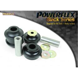 Powerflex Első lengőkar szilent BMW F10, F11 5 Series