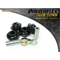 Powerflex Első lengőkar szilent BMW F10, F11 5 Series xDrive