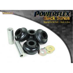 Powerflex Első lengőkar szilent BMW F06, F12, F13 6 Series