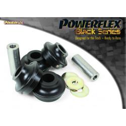 Powerflex Első lengőkar szilent BMW F06, F12, F13 6 Series M6