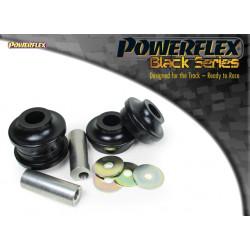 Powerflex Első lengőkar szilent BMW F06, F12, F13 6 Series xDrive