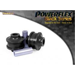 Powerflex Első lengőkar, hátulsó szilent Fiat Stilo (2001 - 2010)