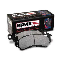 Fékbetét első Hawk HB103A.590, Race, min-max 90°C-427°C