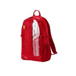 Ferrari team 2018 backpack