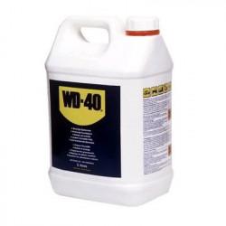 WD 40 kenőanyag - 5l