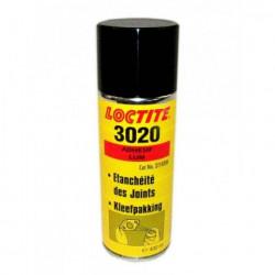 LOCTITE 3020 - ragasztó 400ml