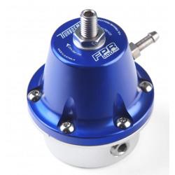 Üzemanyag nyomásszabályozó Turbosmart FPR 800