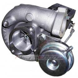 Turbo Garrett GT2560R (GT28R) - 466541-5001