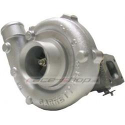 Turbo Garrett GT3071R - 700382-5020
