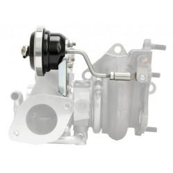 Turbosmart működtető belső wastegate hez Subaru Impreza WRX 09-14